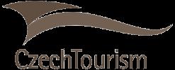 czechtour-logo
