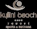 kyllinibea-logo