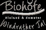 biohof-logo