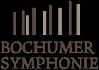 bosy-logo