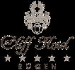 cliff-logo
