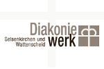 diakoniege-logo