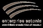 estl-logo