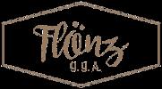 floenz-logo