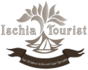 ischia-logo