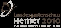 lagahe-logo