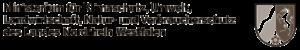 mkulnv-logo