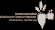 ruebkrau-logo