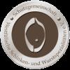 schinken-logo