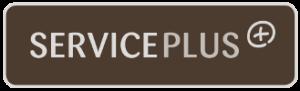 servplus-logo