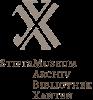 sx-logo